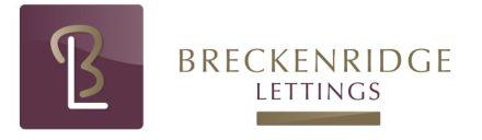 Breckenridge Lettings